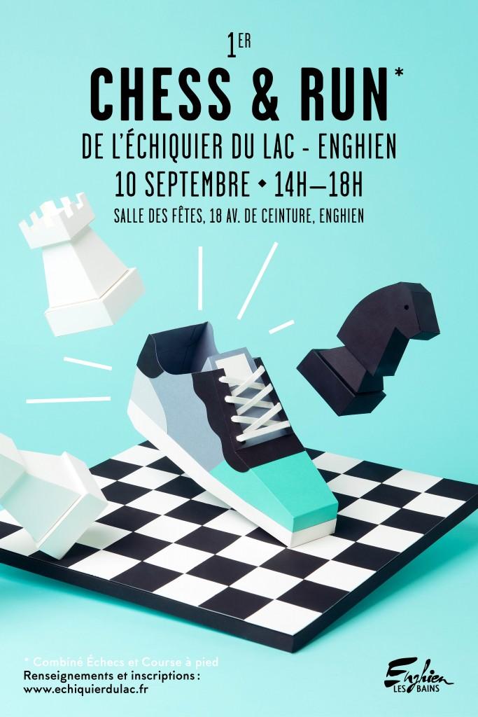 affiche-ChessAndRun